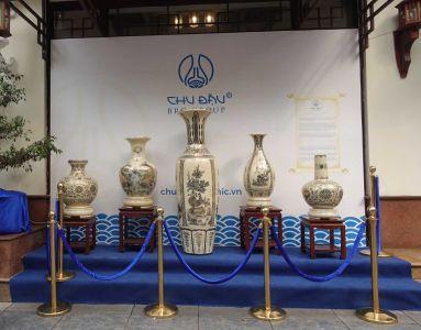Các-tác-phẩm-gốm-Chu-Đậu-tiêu-biểu-mang-đậm-văn-hóa-Việt-Nam-được-trưng-...