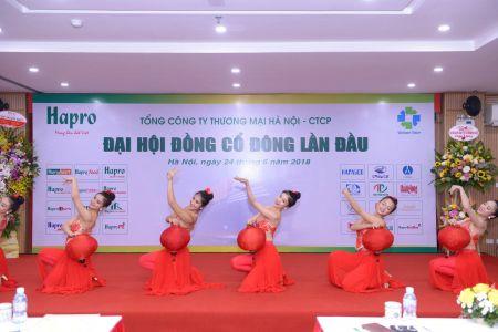 Dai Hoi 04