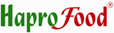Hapro Food