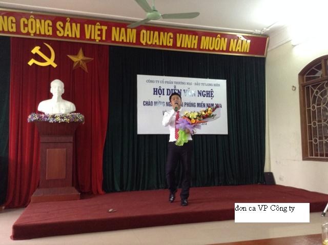 anh_3
