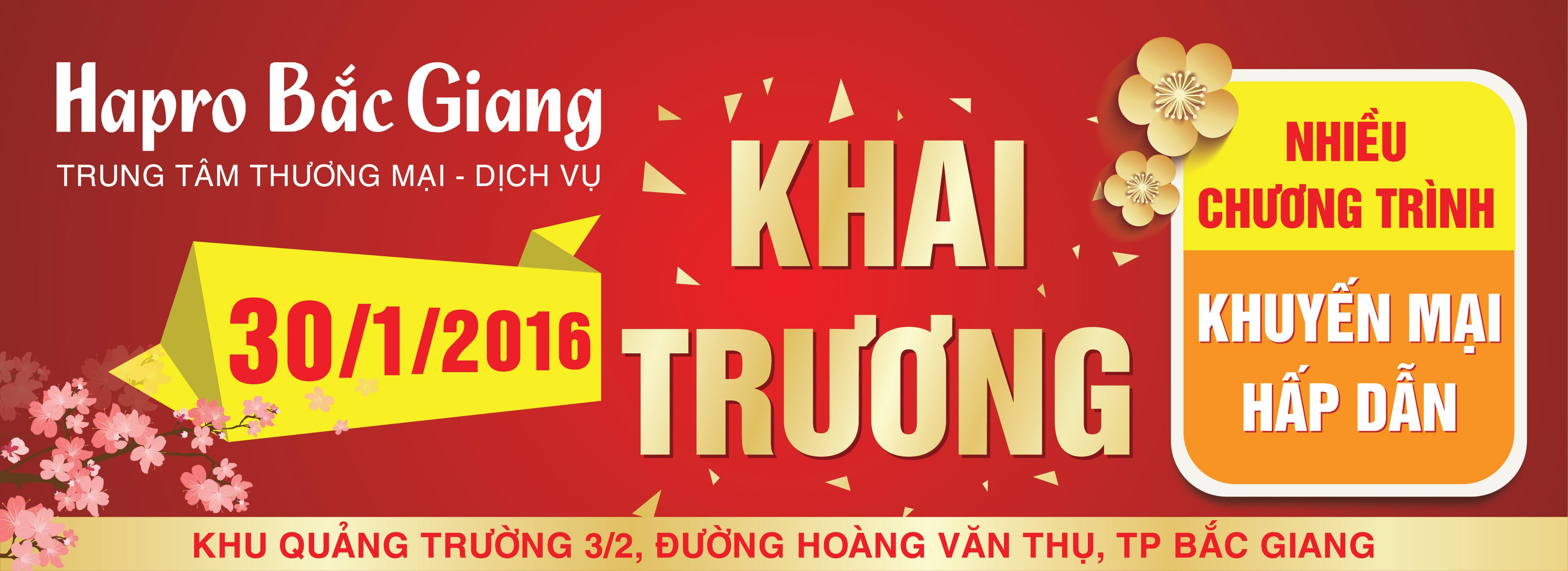 banner-Bắc-Giang-05