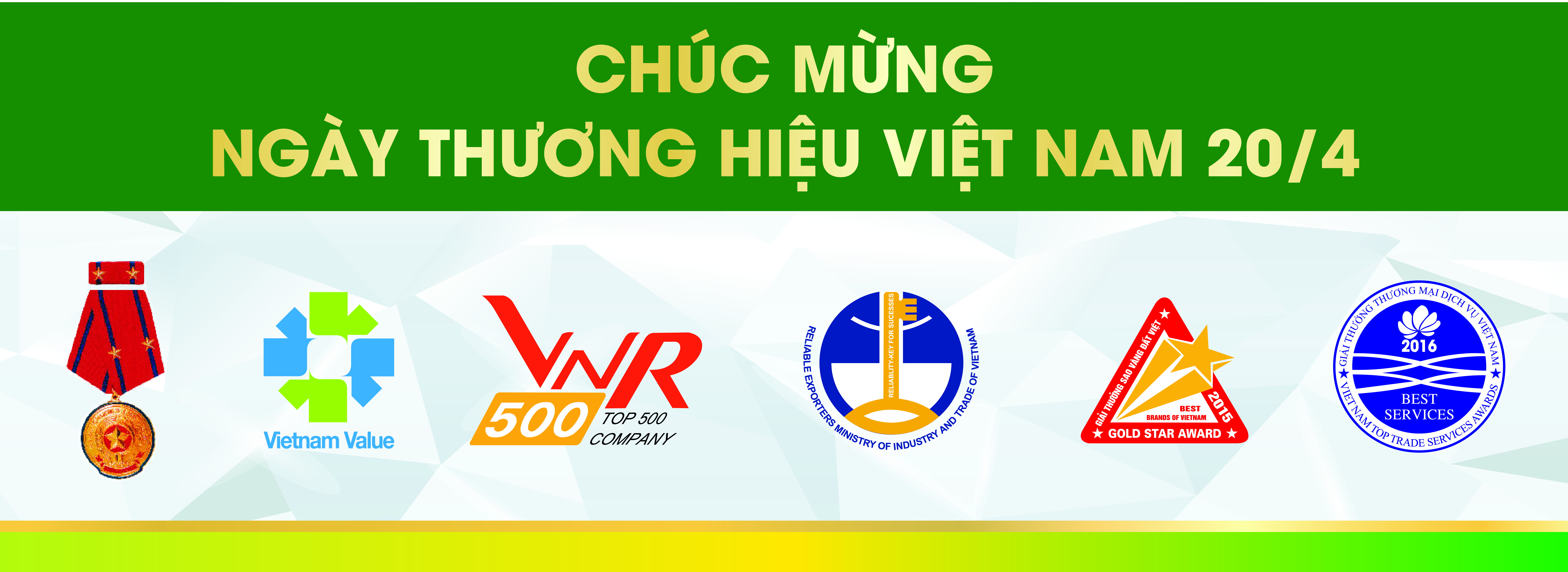banner-web-chinh-2017