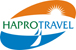 Hapro Travel