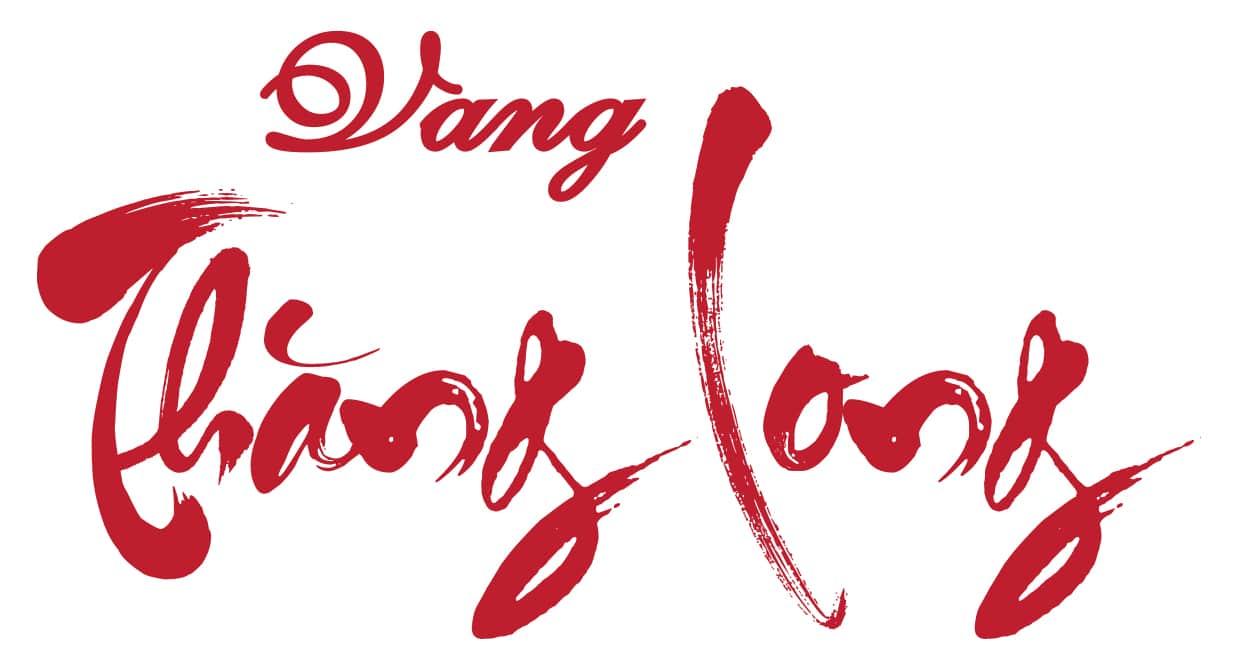 Vang Thăng Long