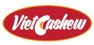 VietCashew
